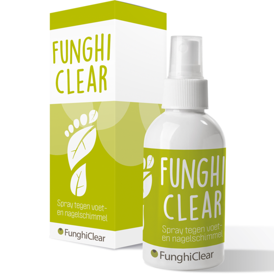 Funghi_Clear_product_image_540x