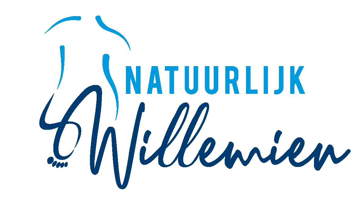 Willemien_Logo_200409