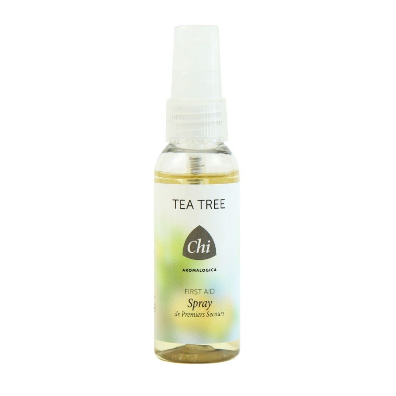 teatree-spray