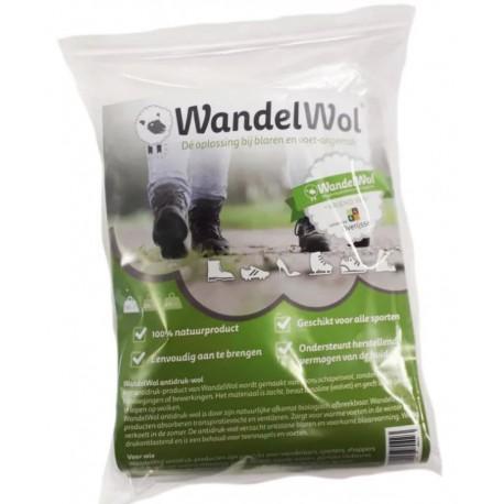 wandelwol-10-gram