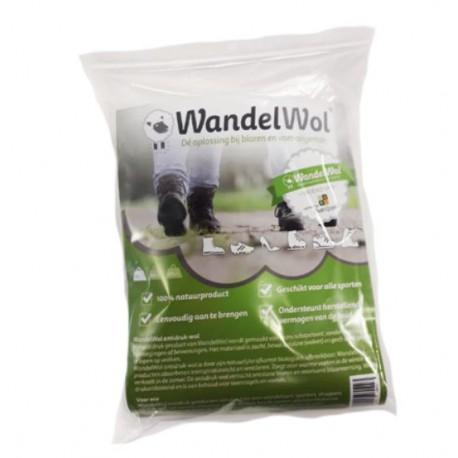 wandelwol-20-gram