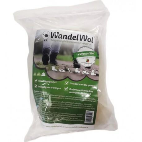 wandelwol-40-gram